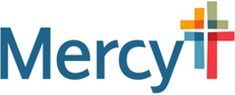 - mercy logo small - Guilty Pleas in Criminal Insider Breach Case