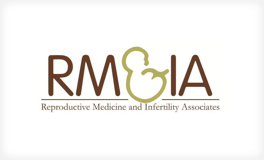 - rmia logo 860x520 - UConn Health Among the Latest Apparent Phishing Victims