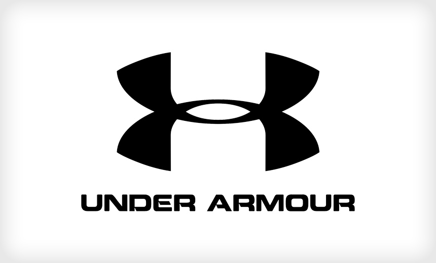 - under armour logo 860x520 - Lawsuit Filed in Wake of Under Armour Data Breach